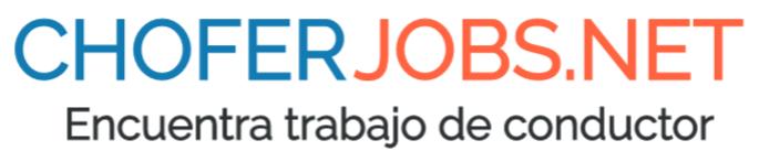 Choferjobs.net